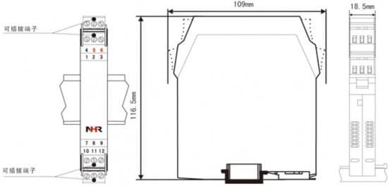 电路 电路图 电子 户型 户型图 平面图 原理图 550_264
