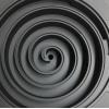 铁氟龙润滑加工涂层减磨coating