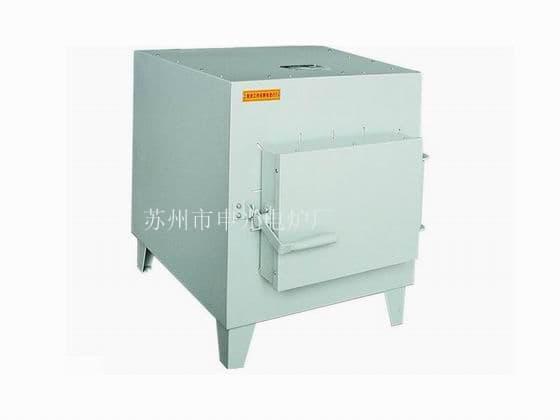 出售箱式电阻炉