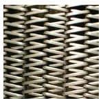 供应不锈钢网带