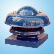供应BDW-87-4玻璃钢离心屋