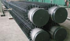 优质电阻焊钉头管
