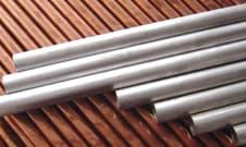 双金属挤压翅片管