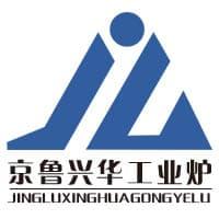 北京京鲁兴华工业炉有限公司
