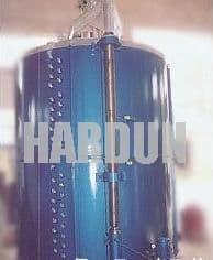 海顿HARDUN氮化炉