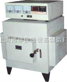 SRJX-4-13高温电炉
